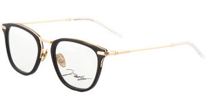 JB by Jerome Boateng JBF107 1 gold glaenzend