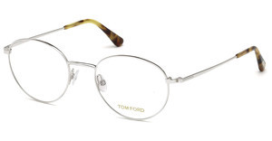 Tom Ford FT5500 016
