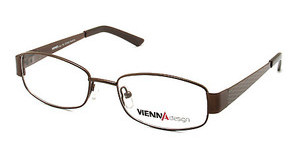 Vienna Design UN436 01 dark red