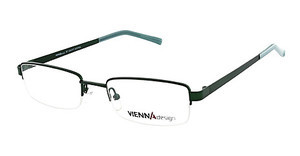 Vienna Design UN505 03 matt dark green