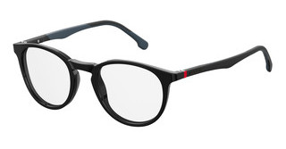 Carrera CARRERA 8829/V 807 BLACK