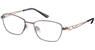 Charmant CH12149 BR brown