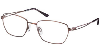 Charmant CH12166 BR brown