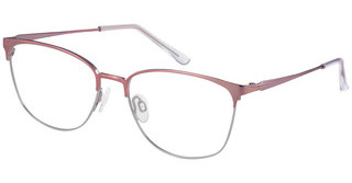 Charmant CH29801 RO pink