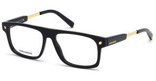 Dsquared DQ5269 001