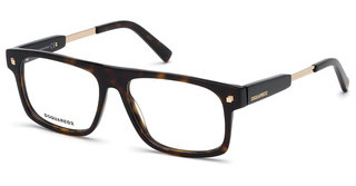 Dsquared DQ5269 052