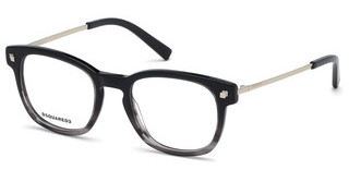 Dsquared DQ5270 020