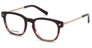 Dsquared DQ5270 071