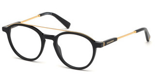Dsquared DQ5277 001