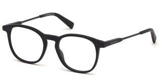 Dsquared DQ5280 001