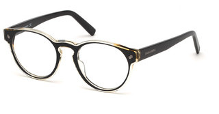 Dsquared DQ5282 041