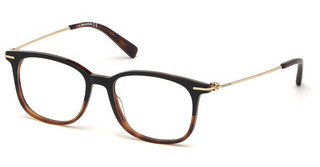 Dsquared DQ5285 056 havanna