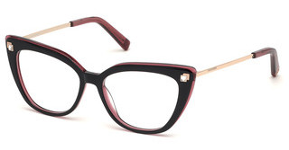 Dsquared DQ5289 077