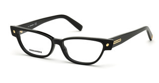Dsquared DQ5300 001