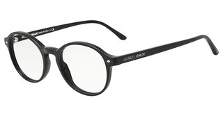 Giorgio Armani AR7004 5001 TOP MATTE BLACK/SHINY