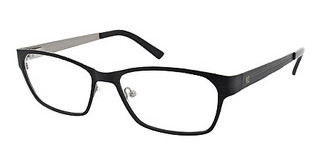 HIS Eyewear HT802 001