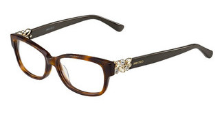 Jimmy Choo JC125 9N4