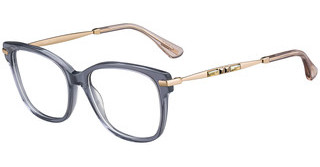Jimmy Choo JC181 14I