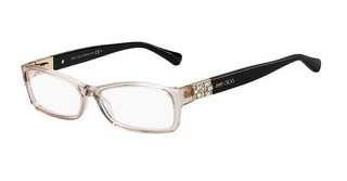 Jimmy Choo JC41 130