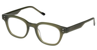 Le Specs EXISTENCE LSO1926537
