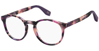 Marc Jacobs MARC 352 AY0