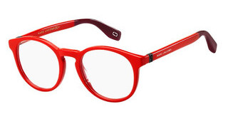 Marc Jacobs MARC 352 C9A RED