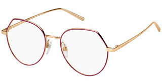 Marc Jacobs MARC 475 BSL