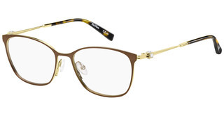 Max Mara MM 1355 4IN