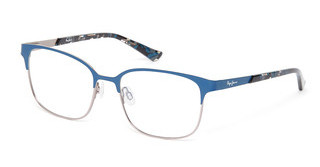 Pepe Jeans 1301 C4