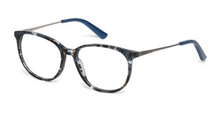 Pepe Jeans 3359 C4