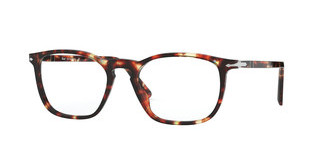 Persol PO3220V 1058 AZURE-BROWN