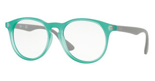 Ray-Ban Junior RY1554 3673