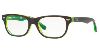 Ray-Ban Junior RY1555 3665