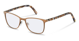 Rocco by Rodenstock RR212 C