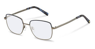 Rocco by Rodenstock RR220 C