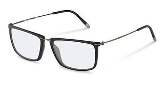 Rodenstock R7071 A