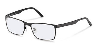 Rodenstock R7077 A