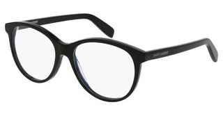 Saint Laurent SL 163 001