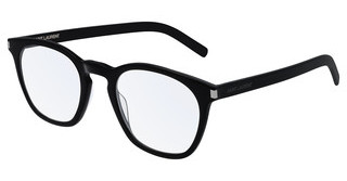 Saint Laurent SL 30 SLIM 001