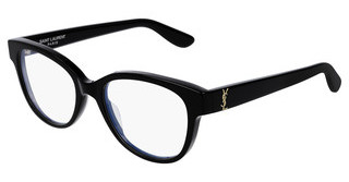 Saint Laurent SL M27 007