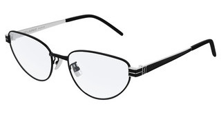Saint Laurent SL M52 001