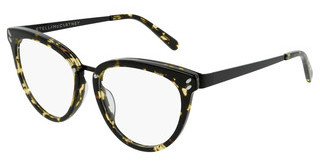 Stella McCartney SC0162O 004
