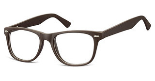 Sunoptic CP134 C Dark Brown