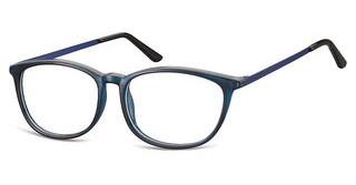 Sunoptic CP143 D Dark Clear Blue