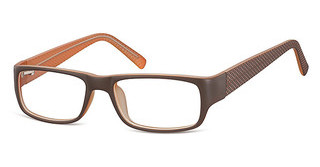 Sunoptic CP158 C Brown/Light Brown