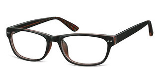 Sunoptic CP165 E Dark Brown