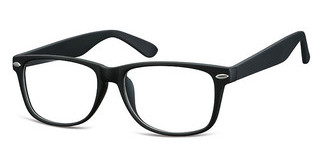 Sunoptic CP169  Matt Black