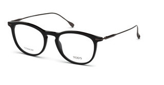 Tod's TO5187 001