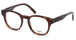 Tod's TO5204 054