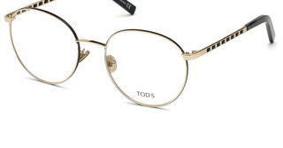 Tod's TO5225 032